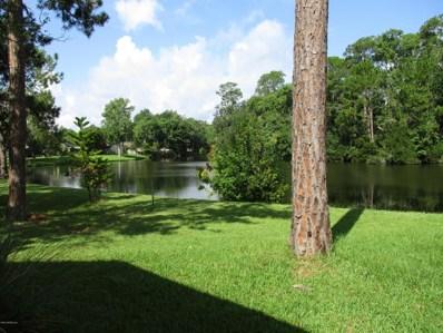 3309 Donzi Way, Jacksonville, FL 32223 - MLS#: 949240