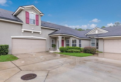 2040 Copper Creek Dr UNIT C, Fleming Island, FL 32003 - #: 949243