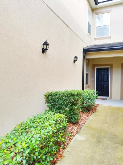 12301 Kernan Forest Blvd UNIT 404, Jacksonville, FL 32225 - #: 949247