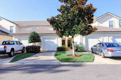 1205 Southern Stream Ct, Jacksonville, FL 32259 - MLS#: 949253