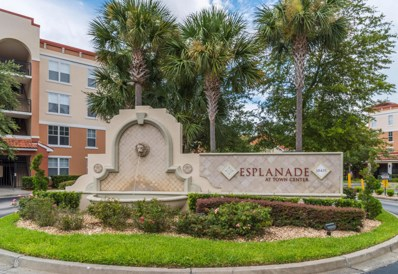 10435 Midtown Pkwy UNIT 404, Jacksonville, FL 32246 - MLS#: 949255