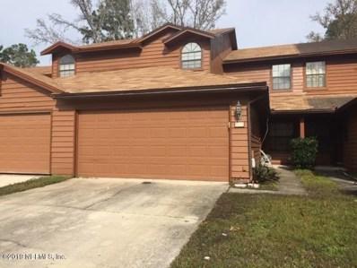 3137 Falconer Dr, Jacksonville, FL 32223 - #: 949268