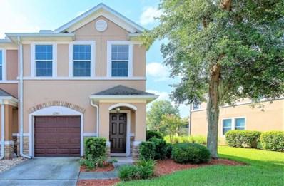 12985 Spring Rain Rd, Jacksonville, FL 32258 - MLS#: 949270