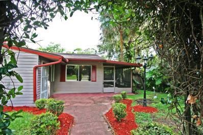 511 Gerona Rd, St Augustine, FL 32086 - MLS#: 949271
