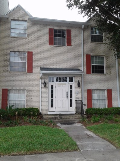 4331 S Plaza Gate Ln UNIT 201, Jacksonville, FL 32217 - MLS#: 949272