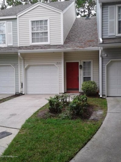 3519 Woodwards Cove Ct, Jacksonville, FL 32223 - #: 949274