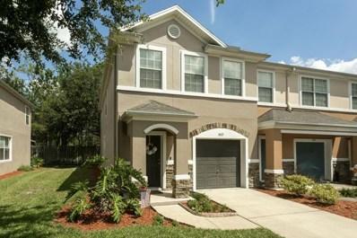 5827 Parkstone Crossing Dr, Jacksonville, FL 32258 - #: 949290