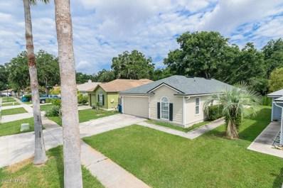 917 Majestic Cypress Dr N, Jacksonville, FL 32233 - #: 949291