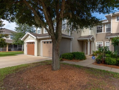 8550 Argyle Business Loop UNIT 1802, Jacksonville, FL 32244 - MLS#: 949292