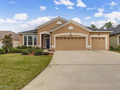 7007 Rosabella Cir, Jacksonville, FL 32258 - #: 949295