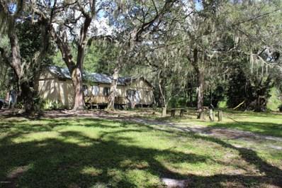 1990 Lightsey Rd, St Augustine, FL 32084 - #: 949302