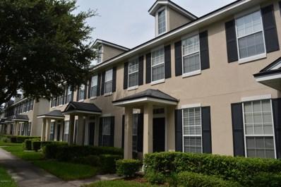 341 Pecan Grove Dr, Orange Park, FL 32073 - MLS#: 949308