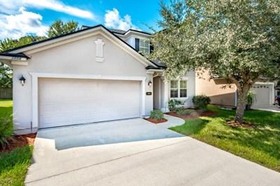 3804 Ringneck Dr, Jacksonville, FL 32226 - #: 949317