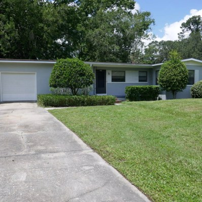 436 Safer Ln, Jacksonville, FL 32211 - MLS#: 949338