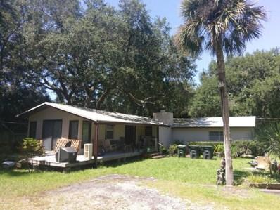 1630 Main St, Atlantic Beach, FL 32233 - #: 949342