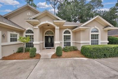 6861 San Jose Blvd, Jacksonville, FL 32217 - #: 949351