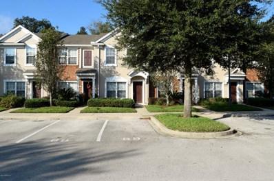 6681 Arching Branch Cir, Jacksonville, FL 32258 - #: 949356
