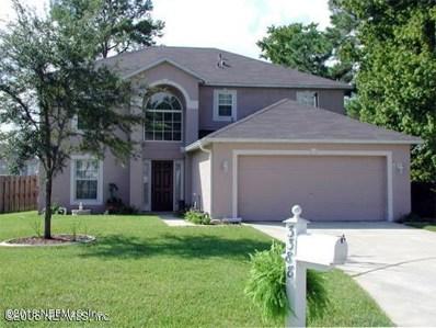 3388 Glenn Hollow Ct, Jacksonville, FL 32226 - MLS#: 949359