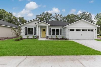 1229 Sarahs Landing Dr, Jacksonville, FL 32221 - #: 949365