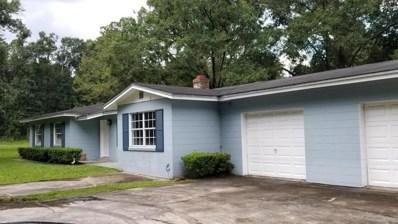 6356 Seaboard Ave, Jacksonville, FL 32244 - MLS#: 949372