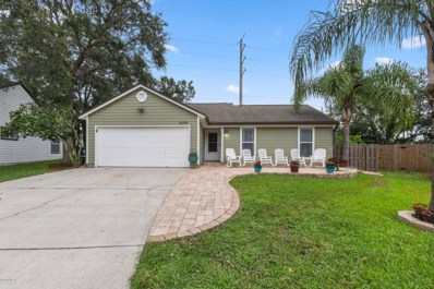 14219 N Hampton Falls Dr, Jacksonville, FL 32224 - MLS#: 949373