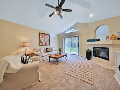 8823 Fieldside Ct, Jacksonville, FL 32244 - MLS#: 949383