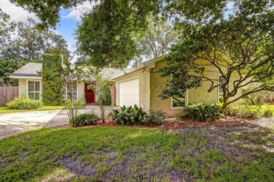 4320 Galileo Ave, Jacksonville, FL 32210 - MLS#: 949393