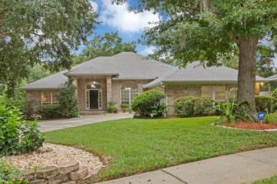 3654 Crimson Oaks Dr, Jacksonville, FL 32277 - MLS#: 949424
