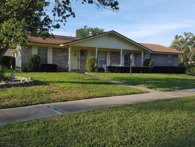 8125 Birds Foot Ln, Jacksonville, FL 32210 - #: 949428