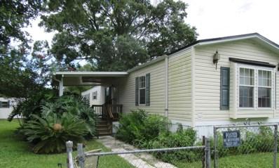 6241 Sundown Dr, Jacksonville, FL 32244 - #: 949431