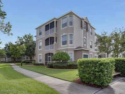 7990 Baymeadows Rd E UNIT 215, Jacksonville, FL 32256 - #: 949432