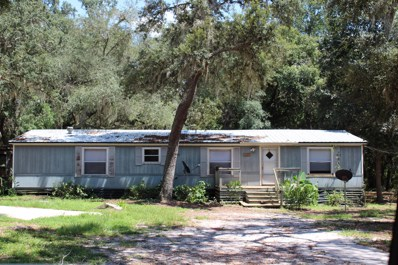 7461 Caribbean Cir, Keystone Heights, FL 32656 - #: 949447