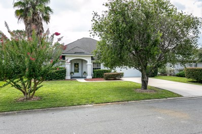 3544 Olympic Dr, Green Cove Springs, FL 32043 - #: 949449