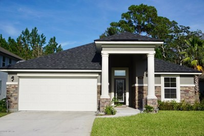 Fruit Cove, FL home for sale located at 104 Glenlivet Way, Fruit Cove, FL 32259