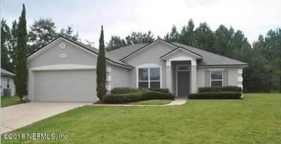 15877 Twin Creek Dr, Jacksonville, FL 32218 - #: 949464