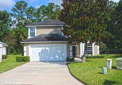 410 Tropical Trce, St Johns, FL 32259 - MLS#: 949467