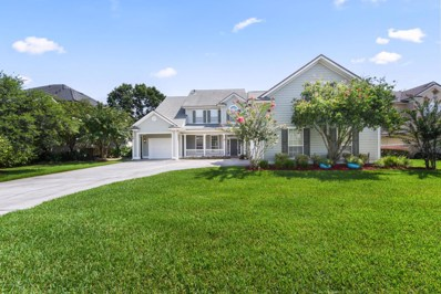 1980 Hickory Trace Dr, Fleming Island, FL 32003 - #: 949470