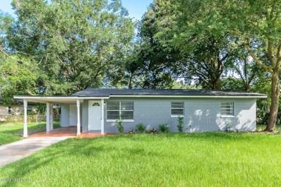 10157 Bradley Rd, Jacksonville, FL 32246 - MLS#: 949477