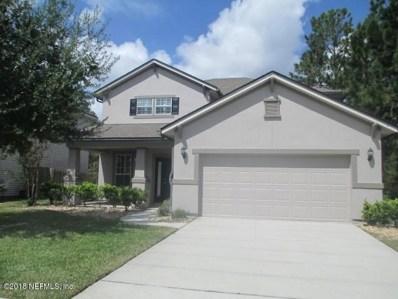 9672 Bembridge Mill Dr, Jacksonville, FL 32244 - MLS#: 949479