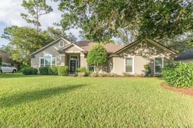 1113 Kalmia Ct, Jacksonville, FL 32259 - #: 949483