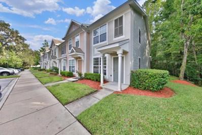 8424 Thornbush Ct, Jacksonville, FL 32216 - #: 949486