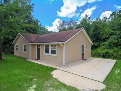 4489 Calendula Cir, Middleburg, FL 32068 - #: 949488