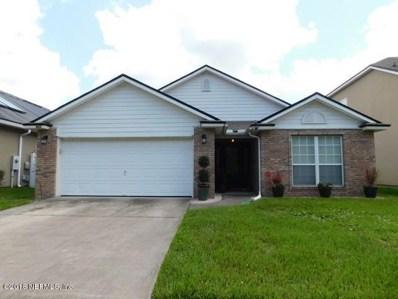 933 Briarcreek Rd, Jacksonville, FL 32225 - MLS#: 949491