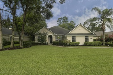 1672 Country Walk Dr, Fleming Island, FL 32003 - #: 949507