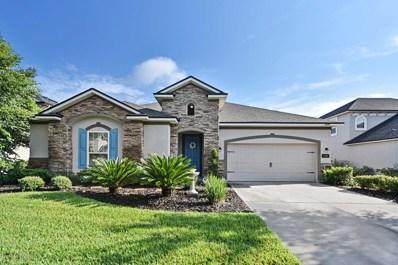 4580 Golf Brook Rd, Orange Park, FL 32065 - #: 949526