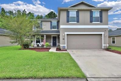11756 Silver Hill Dr, Jacksonville, FL 32218 - #: 949539