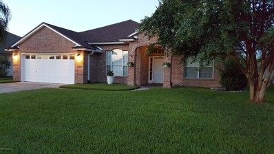 6352 Lake Plantation Dr, Jacksonville, FL 32244 - MLS#: 949546