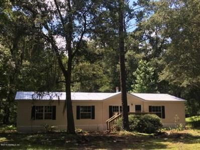 12344 Kings Forest Ct, Jacksonville, FL 32219 - #: 949548