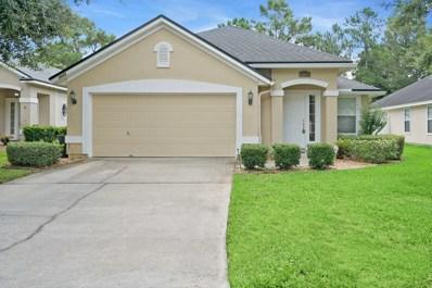 1031 Moosehead Dr, Orange Park, FL 32065 - #: 949554