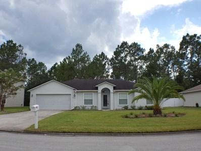 6924 Clinton Corners Dr, Jacksonville, FL 32222 - #: 949555